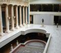 Zaal der Oudheden.jpg