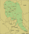 Zacatecan kingdoms.png