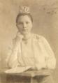 Zakhida Bournacheva.png