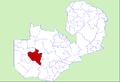 Zambia Kaoma District.png