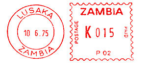 Zambia stamp type D10.jpg
