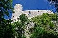 Zamek w Smoleniu 20140820 3717.jpg