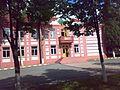 Zaqatala Mekteb - Zagatala School Vor Naxarnaufdanichi - panoramio.jpg