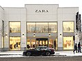 Zara Store in Columbus.jpg
