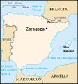 Zaragozamapa.PNG