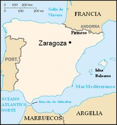 http://upload.wikimedia.org/wikipedia/commons/thumb/e/e3/Zaragozamapa.PNG/240px-Zaragozamapa.PNG