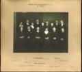 Zarzad KPStUJ 1936-1937.tif