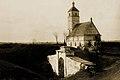 Zasłaŭski zamak. Заслаўскі замак (1901-17) (2).jpg