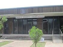 Zavala County, TX, Courthouse IMG 4236.JPG