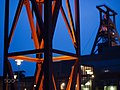 Zeche Zollverein (241634181).jpeg