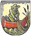 Zechliner Wappen 523.jpg
