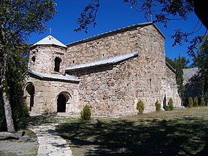 Zedazeni church.jpg