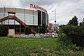 Zelenograd, Panfilovsky Prospect 6a shopping center (20626516553).jpg