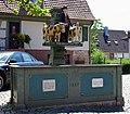 Zell am Harmersbach 7725.jpg