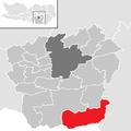 Zell im Bezirk KL.png