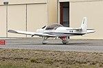Zenair Zodiac 601 XL-B (VH-ZHO) at Wagga Wagga Airport (1).jpg