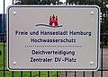 Zentraler DV-Platz Deichverteidigung Hamburg.jpg