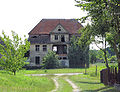 Zepkow Ruine 2009-07-16 178.jpg