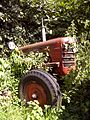 Zetor 3011 Diesel.jpg