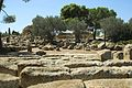 Zeus temple, 5th c BC, Agrigento, 120742.jpg