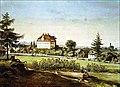 Zgornja Polskava Mansion 1845.jpg