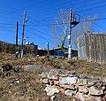 Zheleznodorozhnyy rayon, Krasnoyarsk, Krasnoyarskiy kray, Russia - panoramio (28).jpg