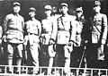 Zhou Enlai in 1939.jpg