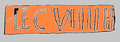 Ziegelstempel Leg VIIII Hispania Stanwix.png