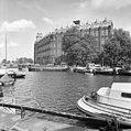 Zijgevel - Amsterdam - 20011118 - RCE.jpg