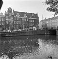 Zijgevel hoek Keizersgracht - Amsterdam - 20021376 - RCE.jpg