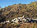 Zilia village.jpg