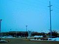 Zimbrick Acura - panoramio.jpg