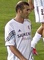 Zinedine Zidane (cropped).JPG