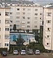 Zirvekent 2 - panoramio.jpg