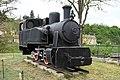 Znojmo-muzeum-motorismu-lokomotiva2019.jpg