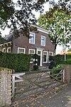 zoetermeer centrum vlamingstraat 77 rijksmonument