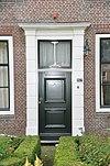 zoetermeer meerzicht voorweg 93 en 93a rijksmonumenten (06)
