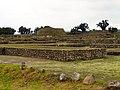 Zona Arqueológica de Tecoaque 6.jpg