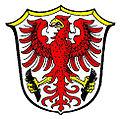 Zorneding Wappen.jpg