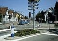 Zuerich-vbz-tram-13-be-663559.jpg