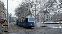 Zuerich-vbz-tram-2-be-562635.jpg