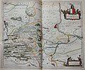 """""""Episcopatus Halberstat"""" (22231834286).jpg"""
