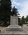 """Themistokli Gërmenji"" monument.jpg"