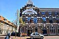 'Broodfabriek Ceres' Korevaarstraat Leiden (17202979390).jpg