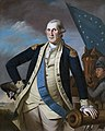 'George Washington' 1780-82 by Charles Willson Peale. Crystal Bridges Museum of American Art.jpg