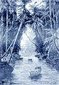 'Propeller Island' by Léon Benett 35.jpg