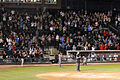 'Raider Night' with the Rainiers 120807-A-BY764-006.jpg