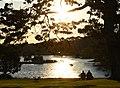 (1)Centennial Park Sunset 063.jpg