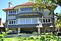 (1)Shellcove Road house1.jpg