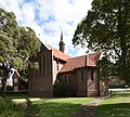 (1)St Andrews Church Sans Souci-4.jpg